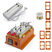 LCD Modules Repair Kit